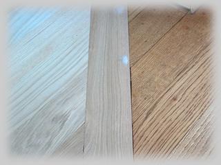 Virtuoso Hardwoods Hardwood Floor Installation Sanding
